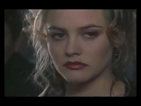 Download Blast from the Past 1999 - Official Movie Trailer  [Alicia Silverstone Movie]