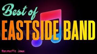 EASTSIDE BAND Ph - Medley