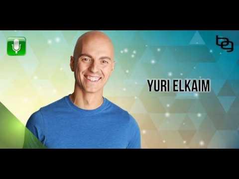 Blood Oxygenation Tips, Negative Calorie Foods, Self-Testing Your Adrenals & More: Yuri Elkaim's...
