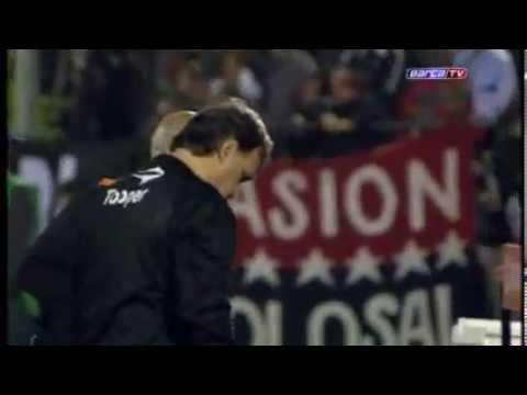 How 'Tata' Martino sees football