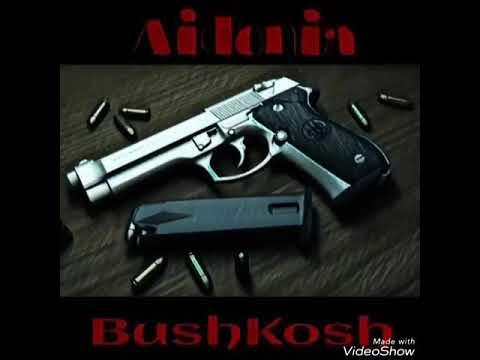 Aidonia - Shot Bukk Yuh (Masicka, Mavado Diss) - September 2017