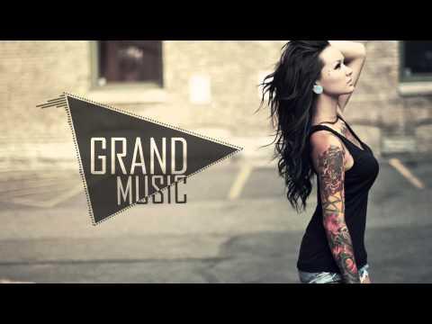 Jessie Ware - Say You Love Me (Alex Adair Remix)