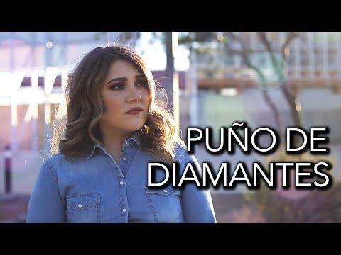 Puño de diamantes / Duelo - Marian Oviedo