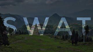Tourism in Pakistan | Swat, the Switzerland of Pakistan | Part 1