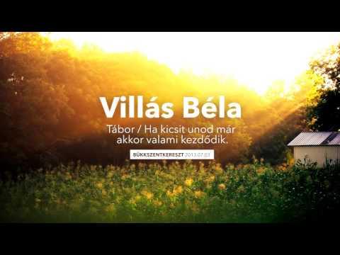 Hypnotic Trance Ep.67 (Paul Oakenfold's Trance Mission Special Episode) - Belaha - слушать онлайн