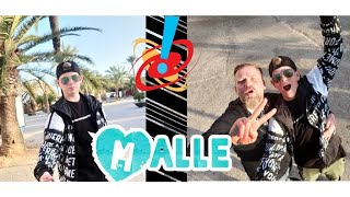 MALLE - VLOG 2019 | Cody TV