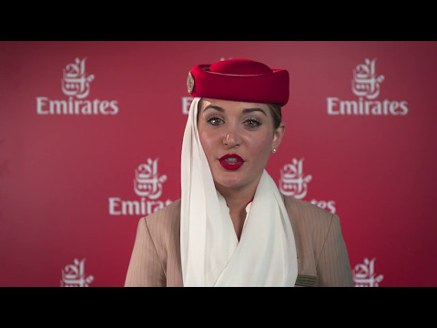 Cabin Crew Assessment Day expectations