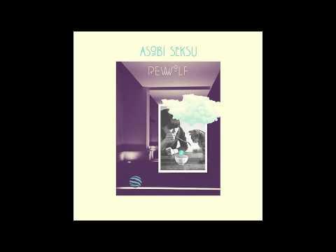 Asobi Seksu - Walk on the Moon (Acoustic)