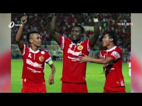 Isu Gaji Obinna Nwaneri Persatuan Bola Sepak Kelantan KAFA Bayar Gaji Pemain Tepat Pada Masa