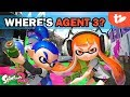 THE SQUID FILES: What Happened To Agent 3 In Splatoon 2?