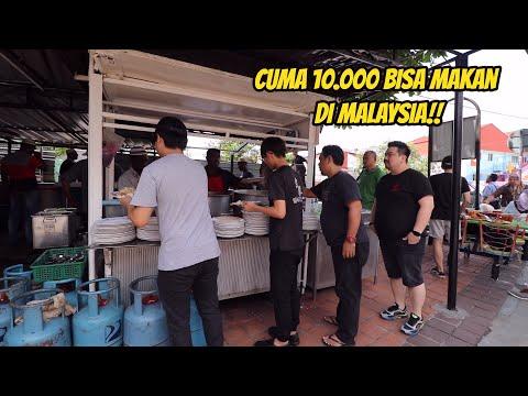 kaget!!-modal-10.000-doang-bisa-makan-di-malaysia!!