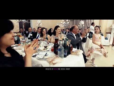 Wedding / Ernest & Angela