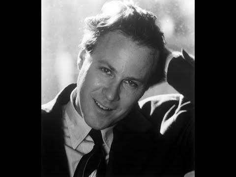 Actor John Heard 1946-2017 Memorial Video