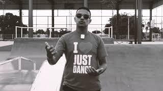 Entrevistando Lenon o e-Atleta de Just Dance!