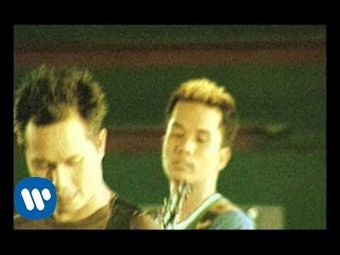 Sofaz - Janjiku (Official Music Video)