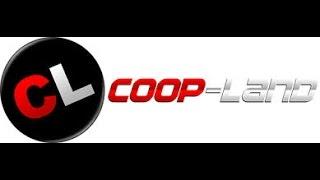 Coop-Land.ru (Бесплатные игры)