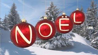 Versini - Canon de Noël - YourKidTv