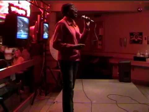Union Karaoke