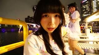 2017.10.24「MAONATSU」Debut!!】 雑誌「GOOD ROCKS!」、アイドル雑誌「...