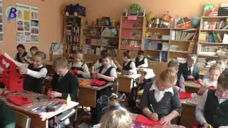Итоговая аттестация в 4 классе (Программа