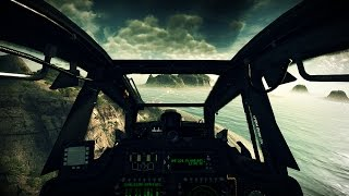 СУПЕР ДИНАМИЧНАЯ ИГРА ПРО БОЕВОЙ ВЕРТОЛЕТ ! Почти Симулятор Apache Air Assault(Поиграем в игру похожую на симулятор военного вертолета сша Apache AH 64 на пк . Игра про войну с террором Apache..., 2016-11-15T13:38:55.000Z)