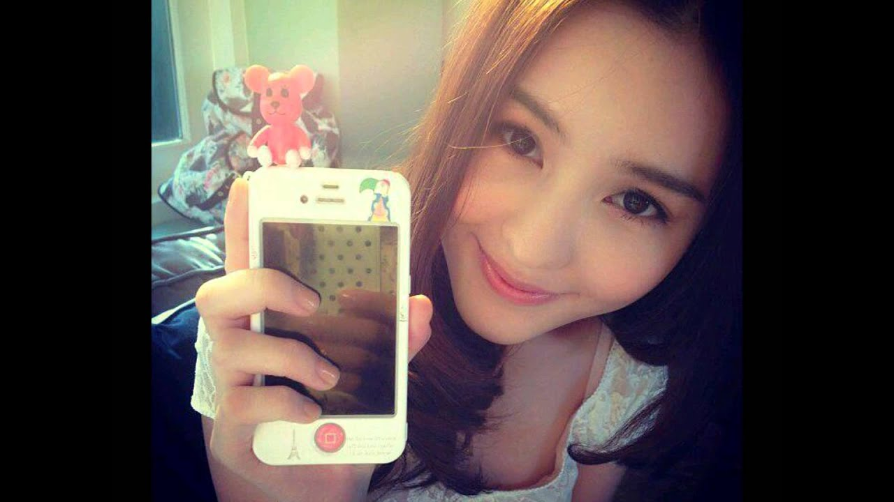 All about aom sucharat manaying dating 3