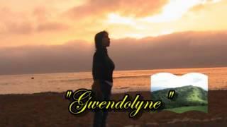 Gwendolyne - Julio Iglesias -