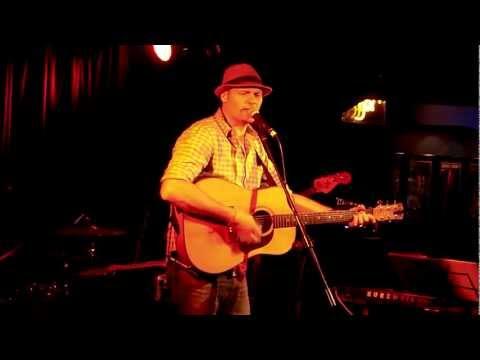 Paul Kelly Tribute - Adelaide