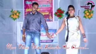 Tamil Record Dance 2018 / Latest tamilnadu village aadal paadal dance / Indian Record Dance 2018 493