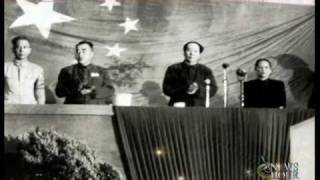 [English Version] China's 60th National Day Military Parade - 0. History From 1949