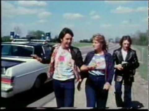 Beatles Paul McCartney & wings Band on the run with lyrics
