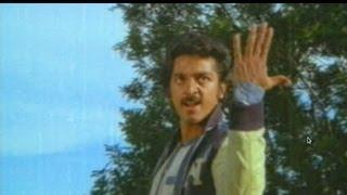 Naan Thaan Ungappanda - 2012 Olympics Tamil Song - Ram Laxman