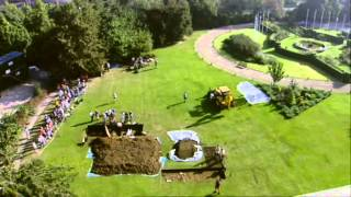 Time Team S20-E13 Twenty Years of Time Team