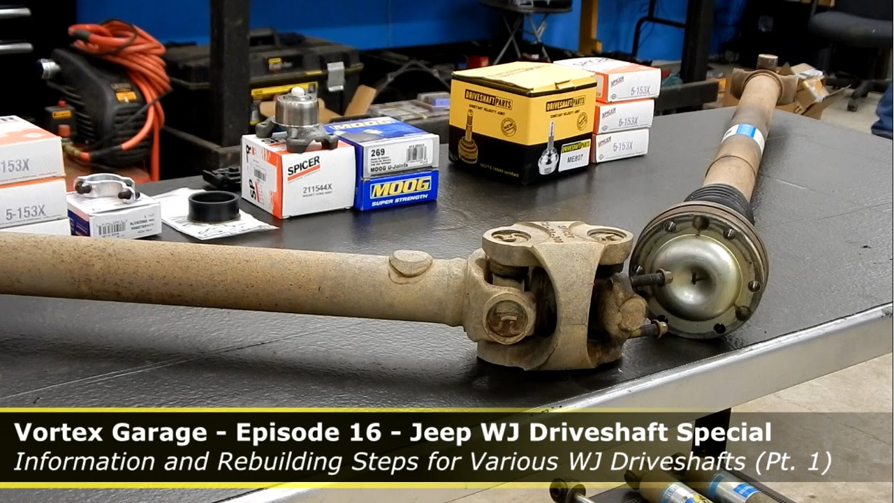 Watch furthermore 41363 Terrymason S 2005 Jeep Tj Build 2 in addition Plymouth Cuda E Body Total Chassis Stiffening Pack also Front Diff Leaking Out Back Housing 129721 moreover GAB 87 BMW X5 E53 Drive Shaft Flex Disc Fits 2004 Thru 2005 With Manual Transmission p 291. on jeep driveshaft