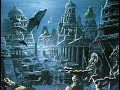 ATLANTIS TREASURES FOUND!! Ep. 1 - WITH SATELLITE PHOTO PROOF!!