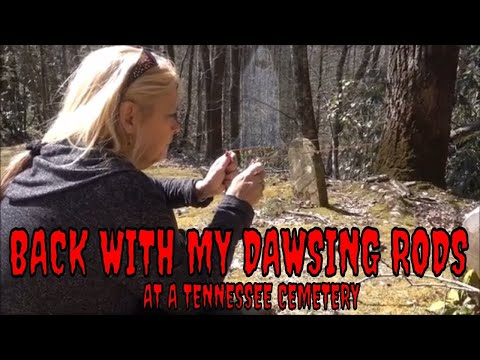GHOSTS OF TENNESSEE *2 LOCATIONS* AND MORE!!