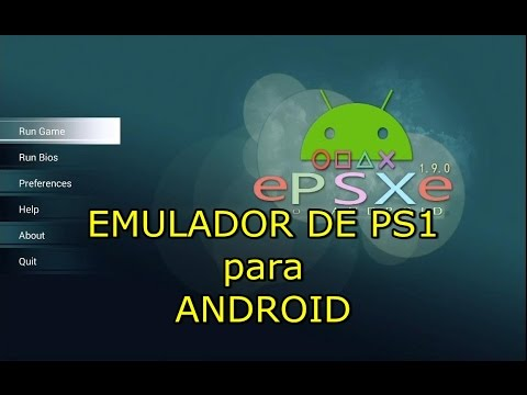 Image Result For Downloads Epsxe Android Plugin