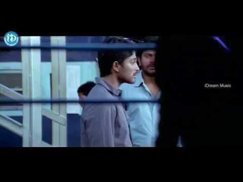 parugu movie songwhatsapp videos