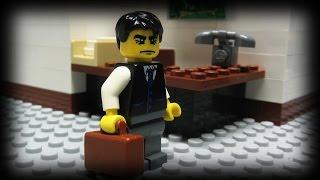 Lego Office thumbnail