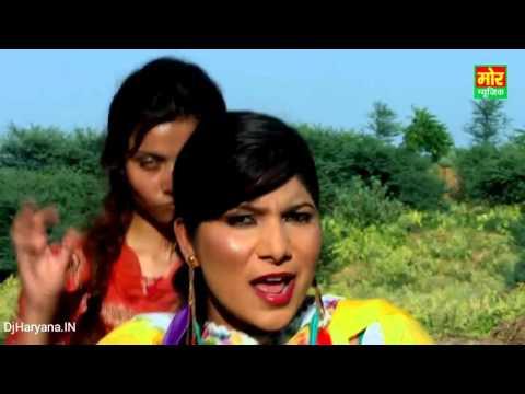 Dil Ke Kale Manas Gelya Bolan Me Be Tota seOriginal Video Ajay Hooda Haryanvi Dj song HD