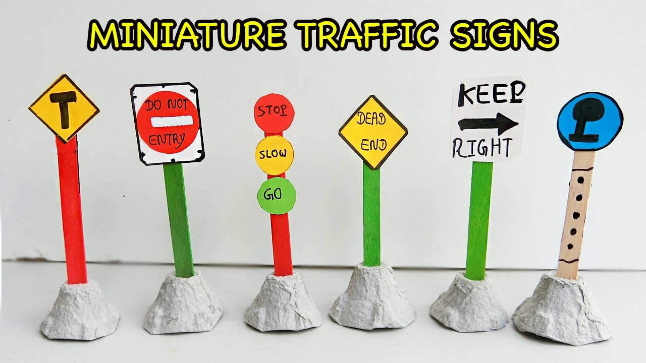 how to drive stick in traffic