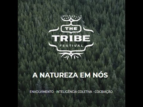 Festival The Tribe 2018
