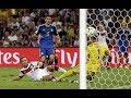 Alemanha 1x0 Argentina (13/07/2014) - Final Copa de 2014 (Alemanha campeã)