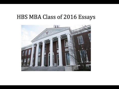 Essays That Worked for Business School     Essays from Successful     Wharton MBA Essay Samples