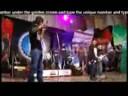 Yo ladai - Alt F4 (sprite band challenge)