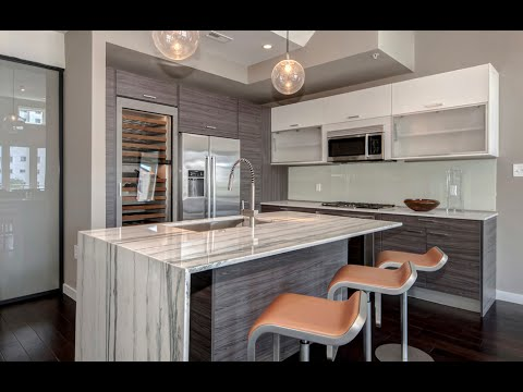 Encimeras de cocina encimeras de granito encimeras de for Colores marmoles cocina