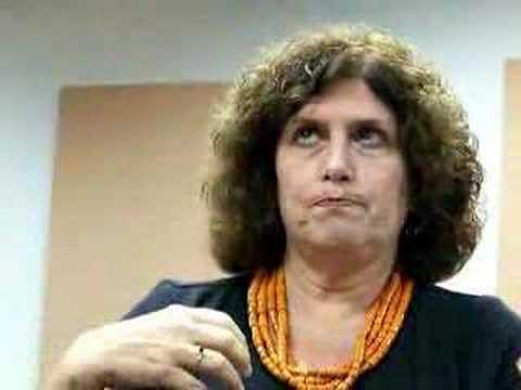 Magali Garcia Ramis