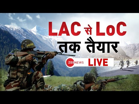 Download Jammu And Kashmir: 5 अक्टूबर को हुई टारगेट किलिंग की जांच NIA करेगी | Breaking News | Hindi News