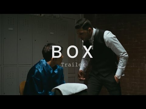 Trailer do filme Box