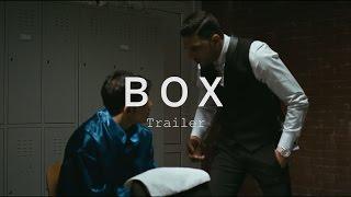 BOX Trailer | Festival 2015